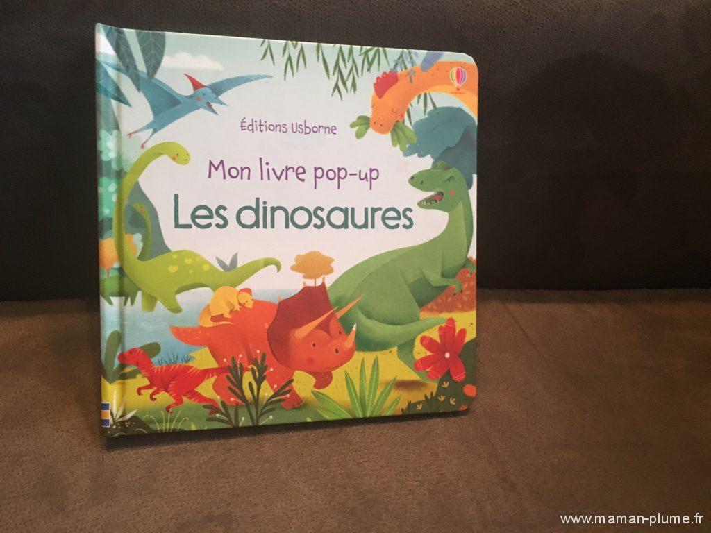 les-dinosaures-edition-usborne-blog-maman