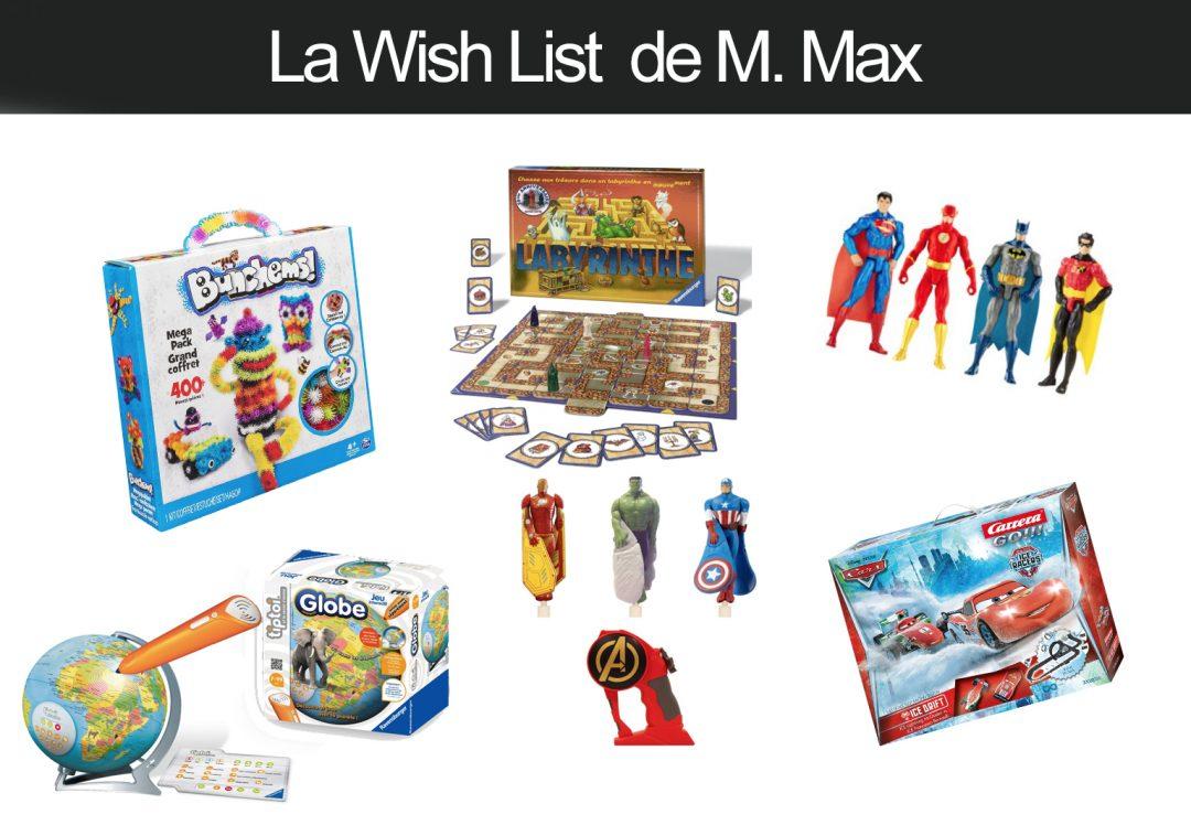 Cadeau 11 ans garon finest with cadeau 11 ans garon simple ides cadeaux pour un petit garon de - Cadeau enfant 11 ans ...