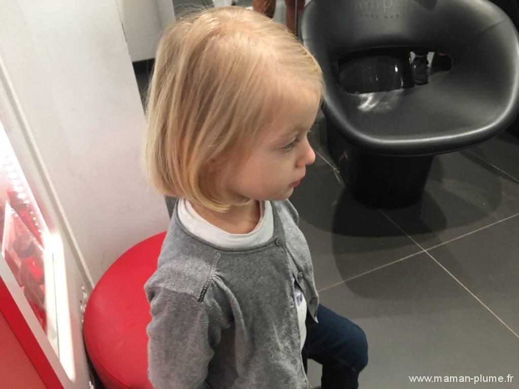 premiere-coupe-de-cheveux