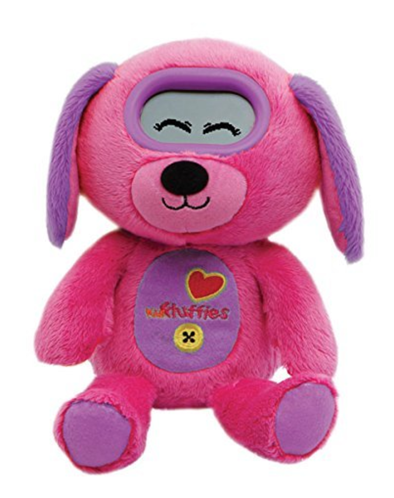 vtech-kidifluffies-pinky-le-chien