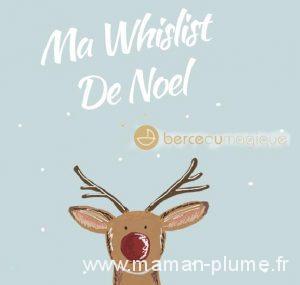 whislist-berceau-magique-noel-2016-_-blog-maman