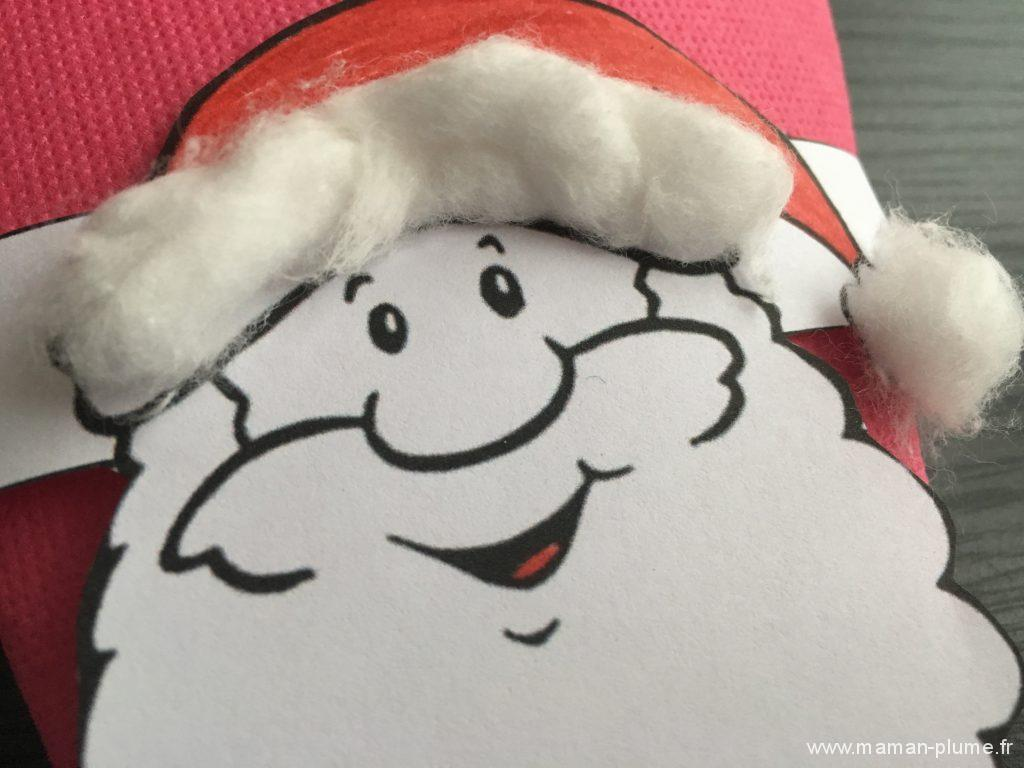 blog-maman-diy-noel-rond-de-serviette-pere-noel