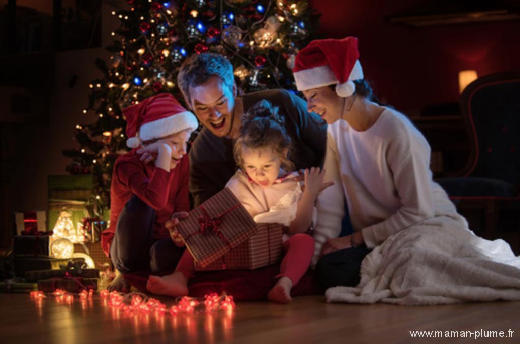 blog-maman-plume-noel-cachette-cadeau