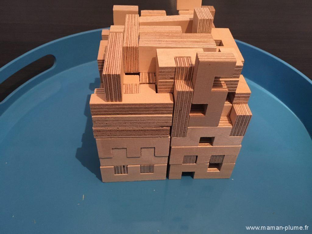chateau-cloze-construction