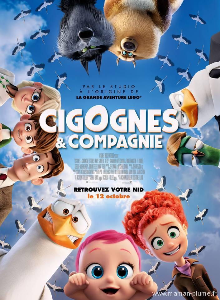 cigognes-compagnie-a-lille-blog-maman-lille
