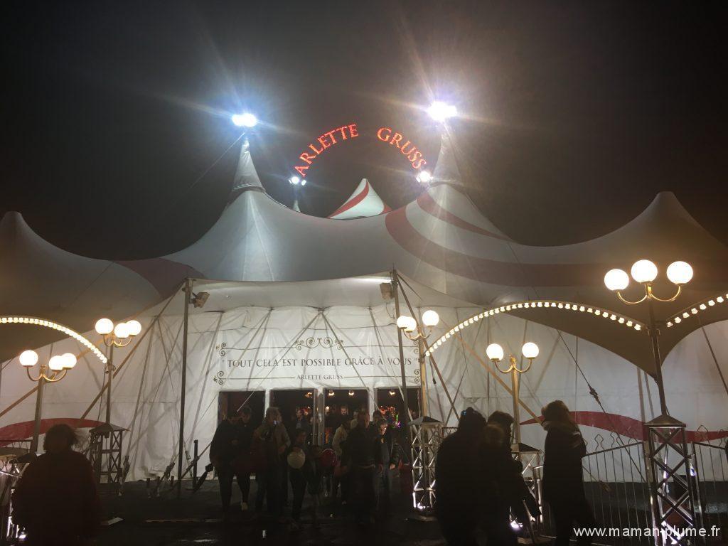 cirque-arlette-gruss-lille-chapiteau
