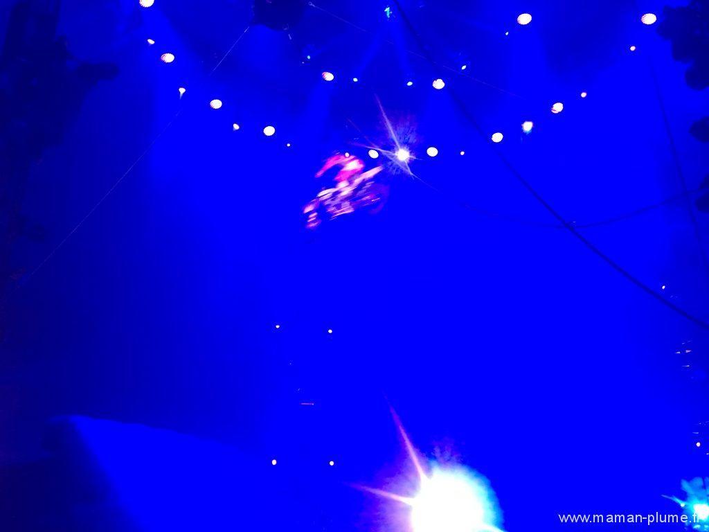 cirque-arlette-gruss-lille-moto