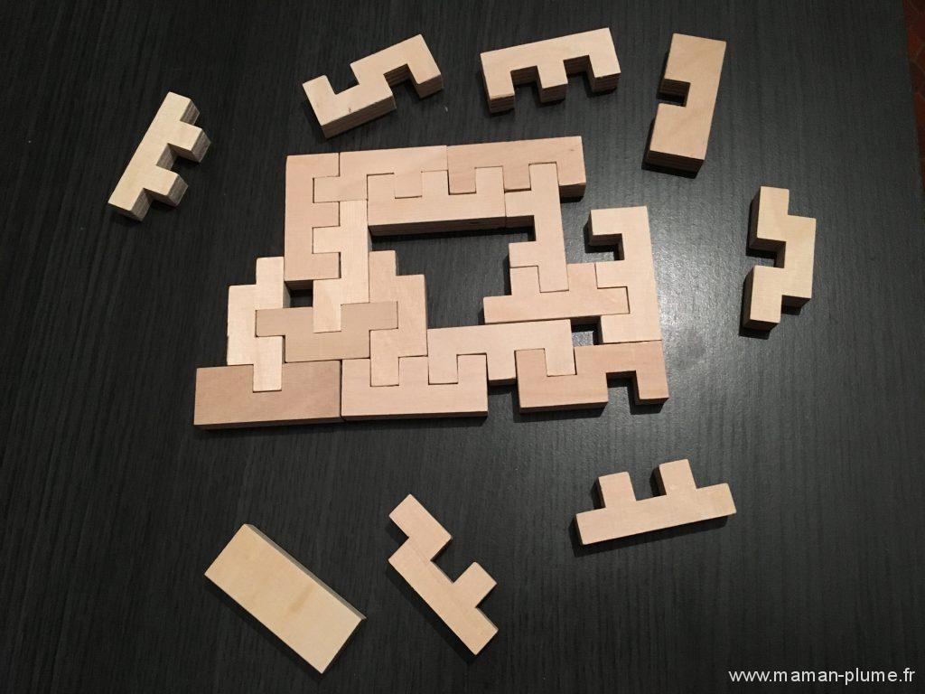cloze-jeu-construction-bois-tetris