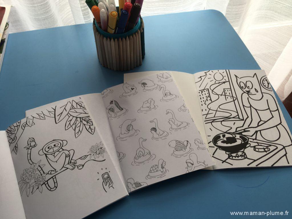 coloriage-enfant-blog-maman-lille-color-me