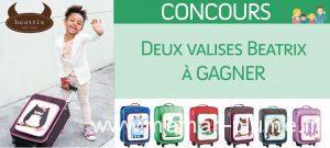 concours-beatrix-valise