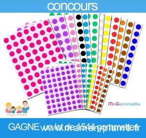 concours-gommette