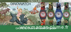concours-montre-enfant-com
