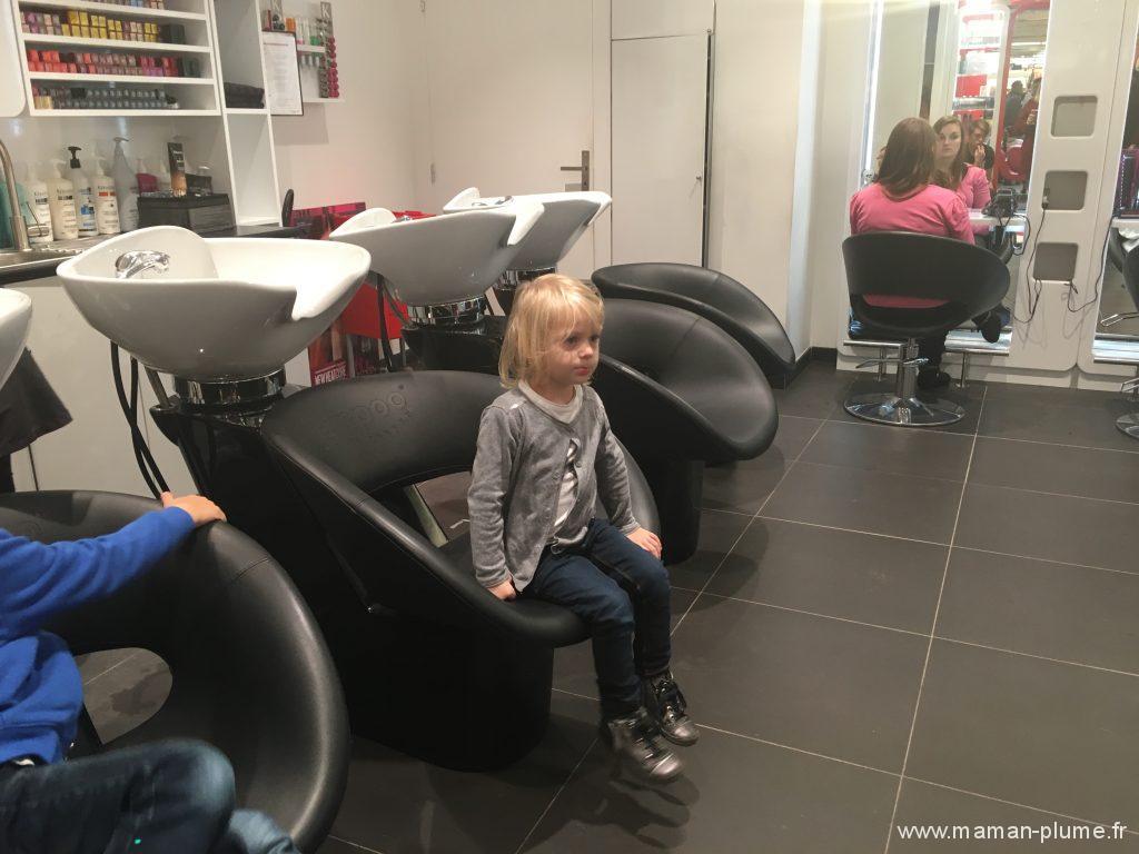 coupe-enfant-coiffeur-premiere-fois