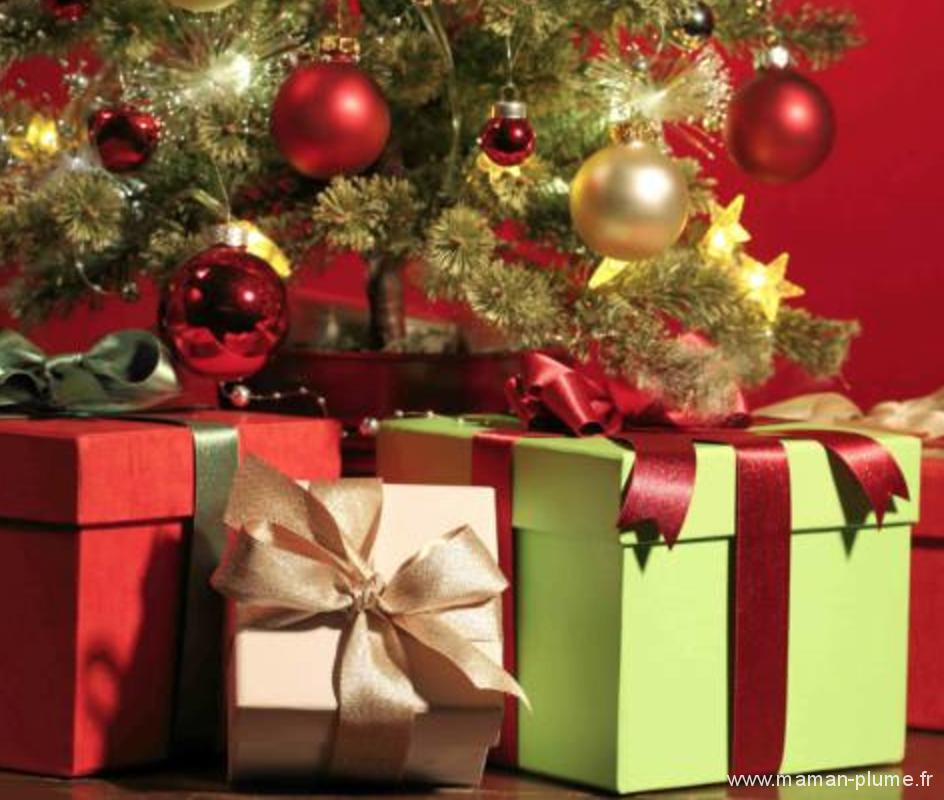 Ma selection d'idées cadeaux pour vos enfants !