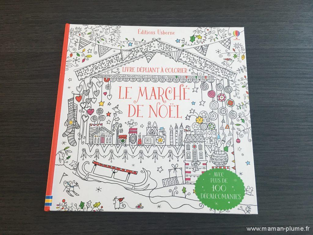livre-coloriage-noel-livre-de-noel-editions-usborne-blog-maman-plume
