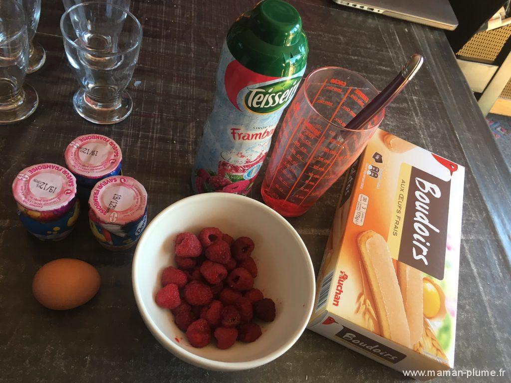 recette-enfant-le-tiramisu-framboise-danonino-ingredient