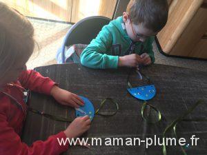 toucan-box-activite-enfant