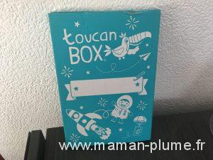 toucan-box-boite