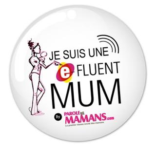 Blog Maman Tape à l'oeil