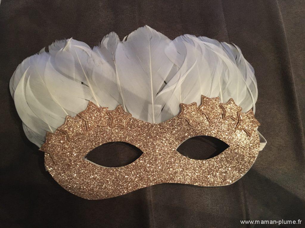 masque-tao-2016