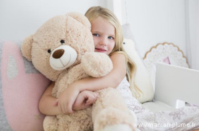 Que faire avec des malades à la maison ?