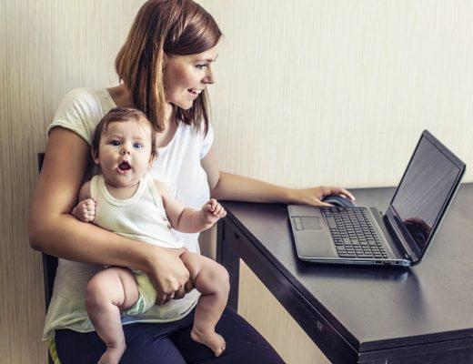 Igraal : Budget famille, il n'y a pas de petites économies !