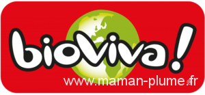 Gym Animo, le jeu qui a la bougeotte de Bioviva !