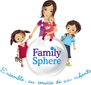 Family Sphere, la solution de garde pour vos enfants