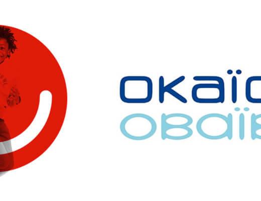 Avec Okaidi, les soldes c'est parti !