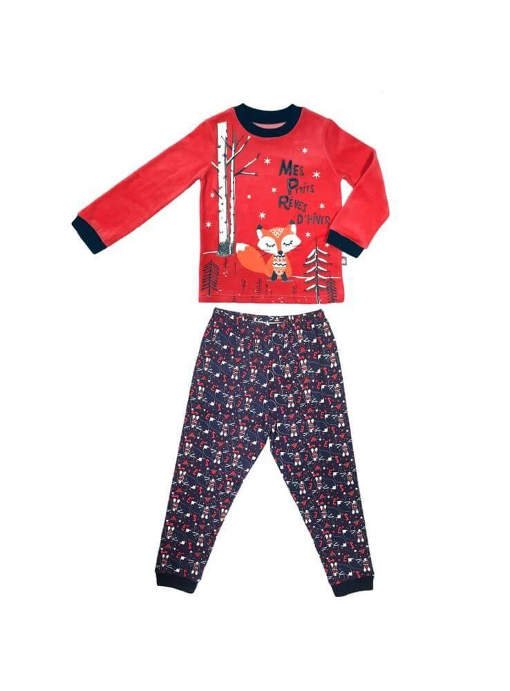 Ma sélection Pyjama Petit Beguin