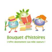 Bouquet Histoires