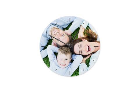 Idées cadeaux fête des mères, personnalisées pour petit budget !