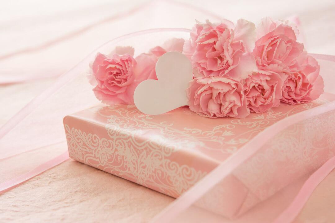 Id es cadeaux f te des m res personnalis es pour petit budget le blog de maman plume - Cadeau fete des meres bebe ...
