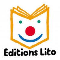 Edition Lito