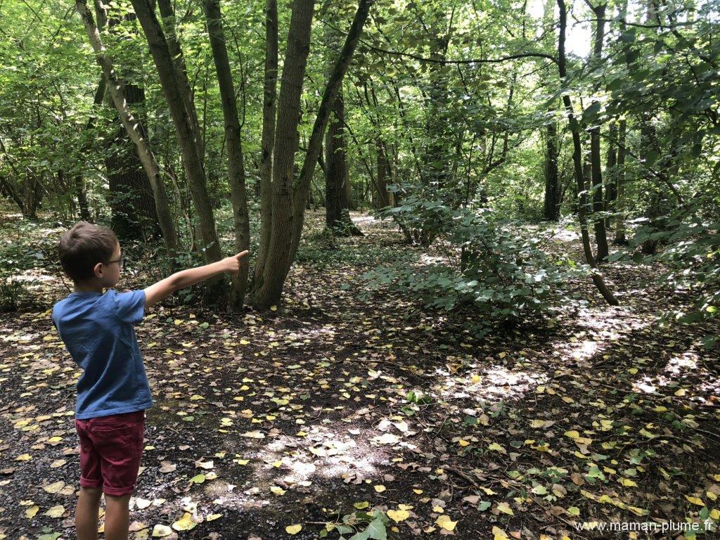 Participez à notre chasse au trésor à Villeneuve d'Ascq (59)