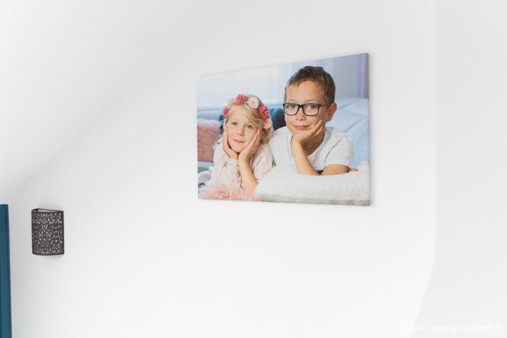 Mes petites astuces pour mettre en valeur vos enfants sur les photos !
