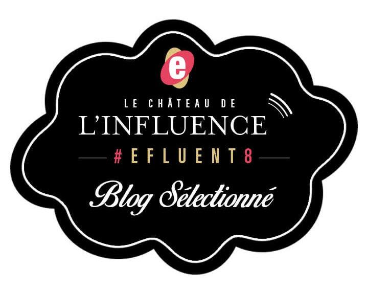 Blog Maman E-Fluent