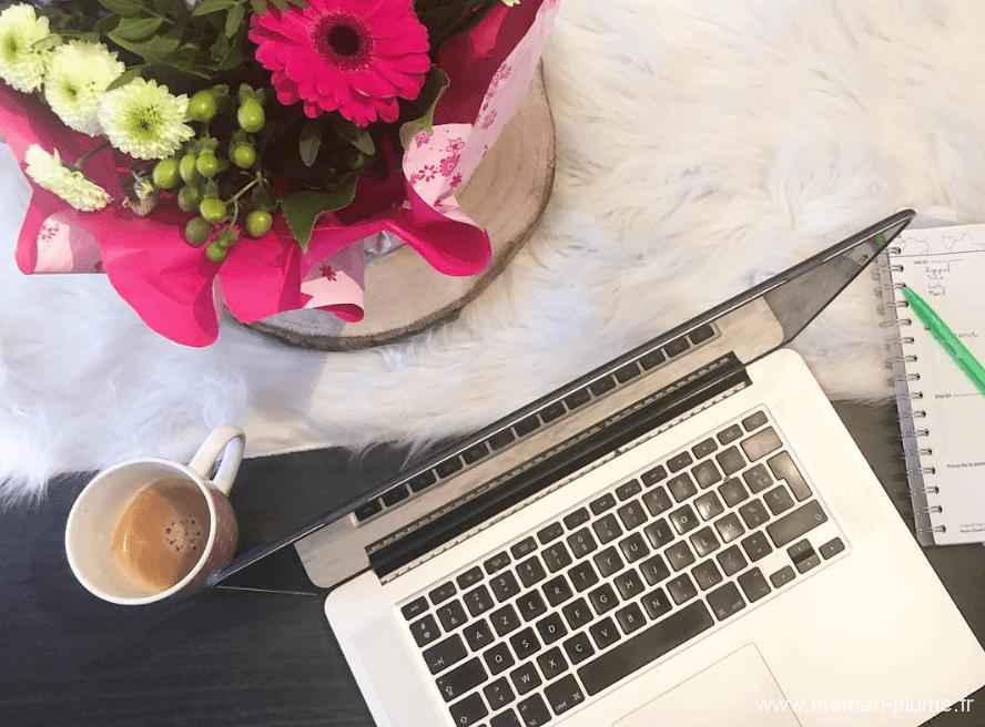 Je veux créer mon Blog, c'est dur ?