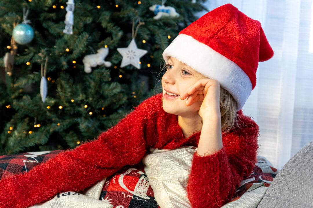 Idées cadeaux pour Miss Cc 6 ans