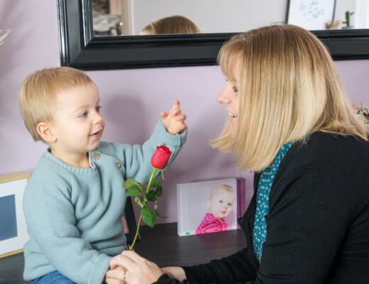 10 idées cadeaux spéciales fête des mères en mode confinement !