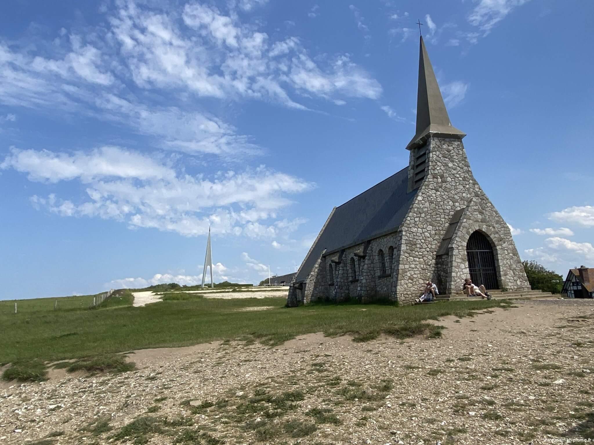 Trois jours en Normandie avec Lidl Voyage !